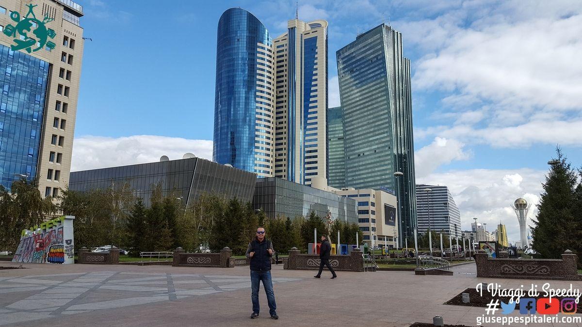 astana_kazakhstan_www-giuseppespitaleri-com_160