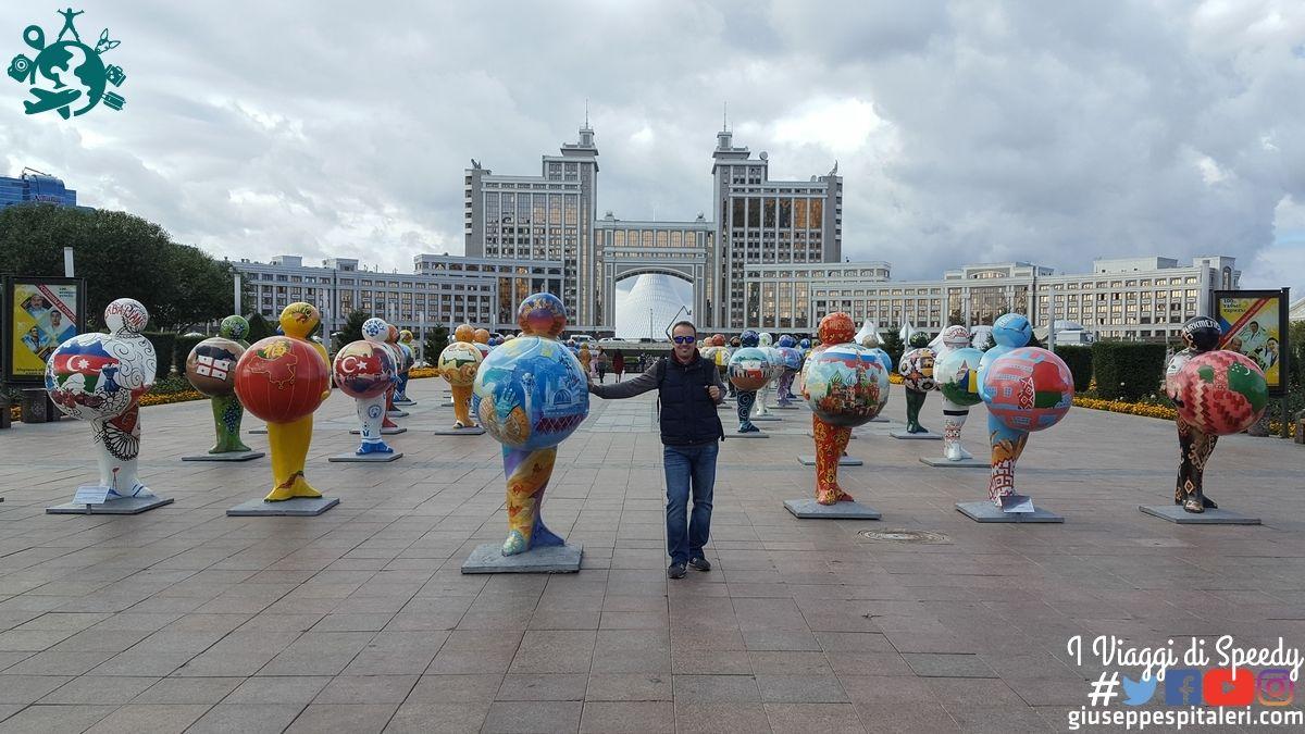 astana_kazakhstan_www-giuseppespitaleri-com_162