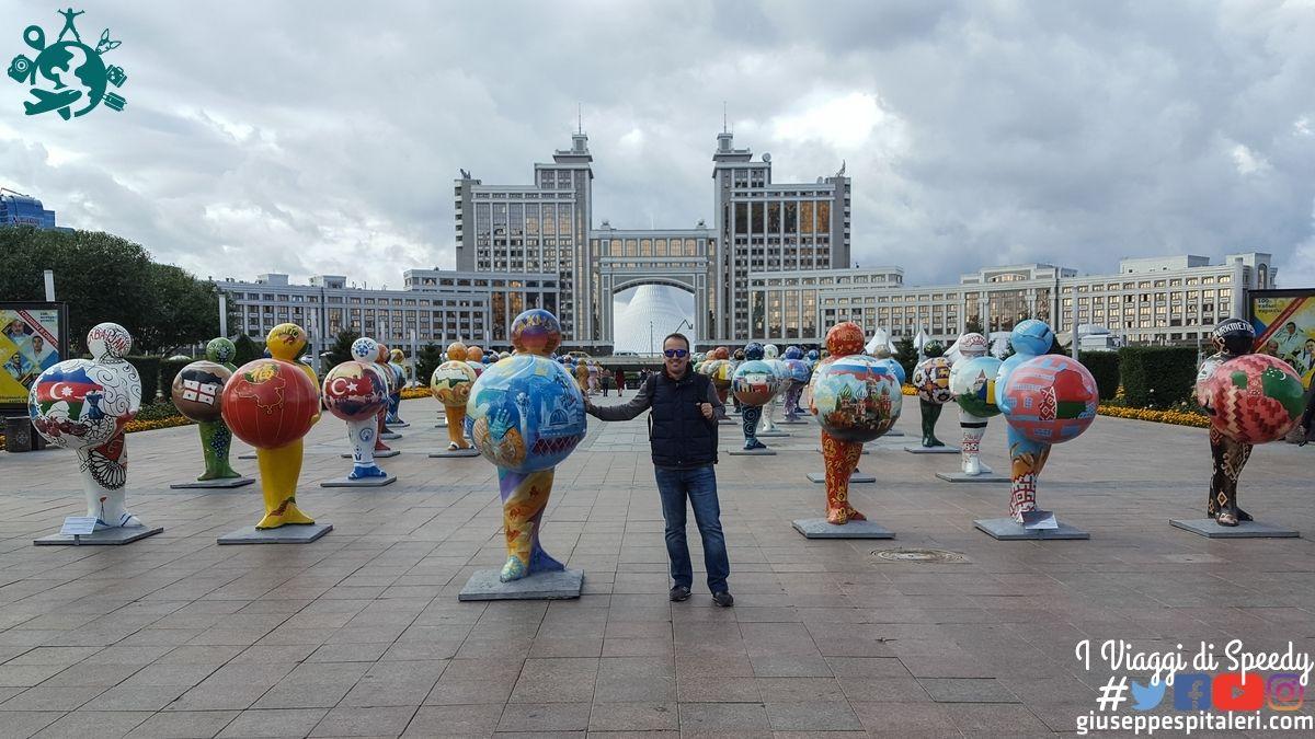 astana_kazakhstan_www-giuseppespitaleri-com_163