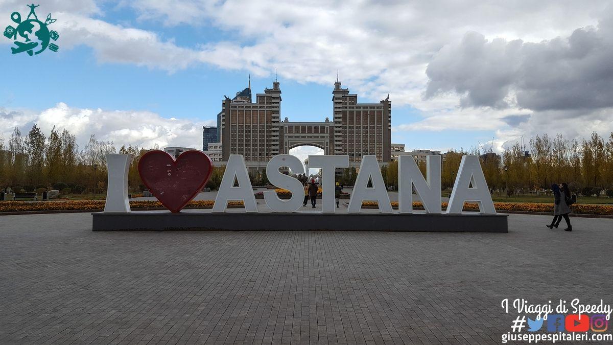 astana_kazakhstan_www-giuseppespitaleri-com_175