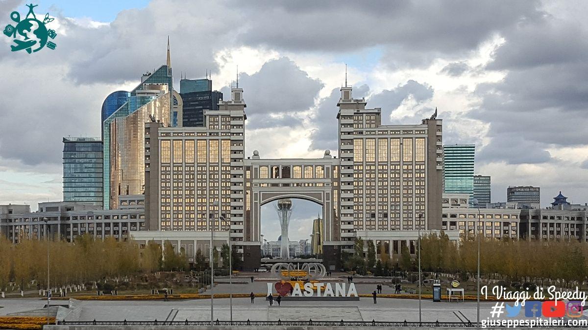 astana_kazakhstan_www-giuseppespitaleri-com_185