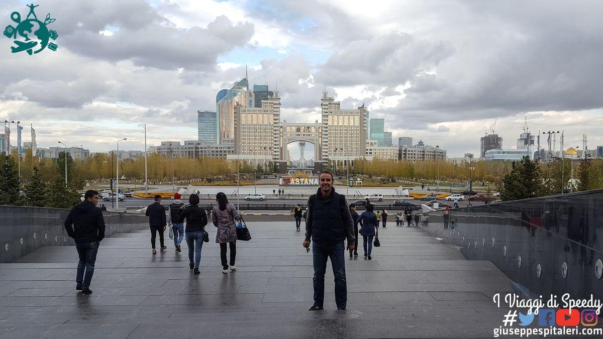 astana_kazakhstan_www-giuseppespitaleri-com_186