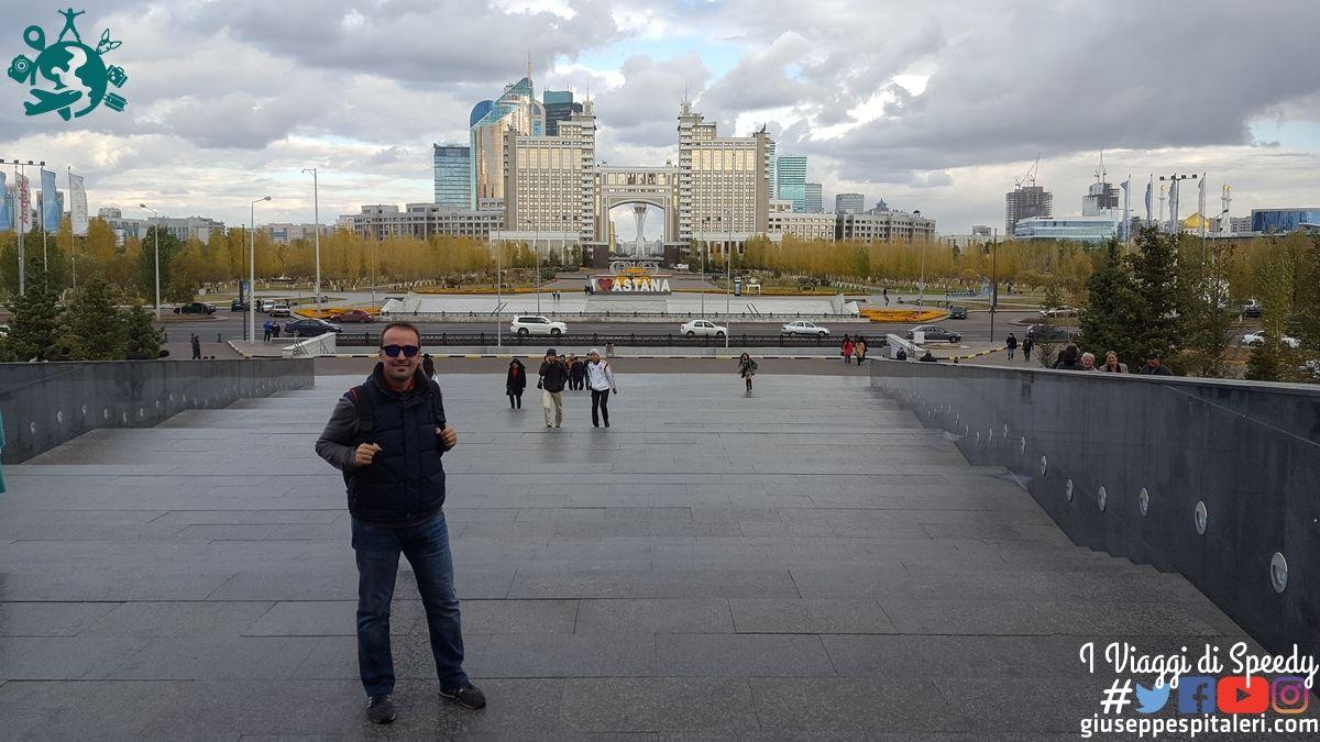 astana_kazakhstan_www-giuseppespitaleri-com_188