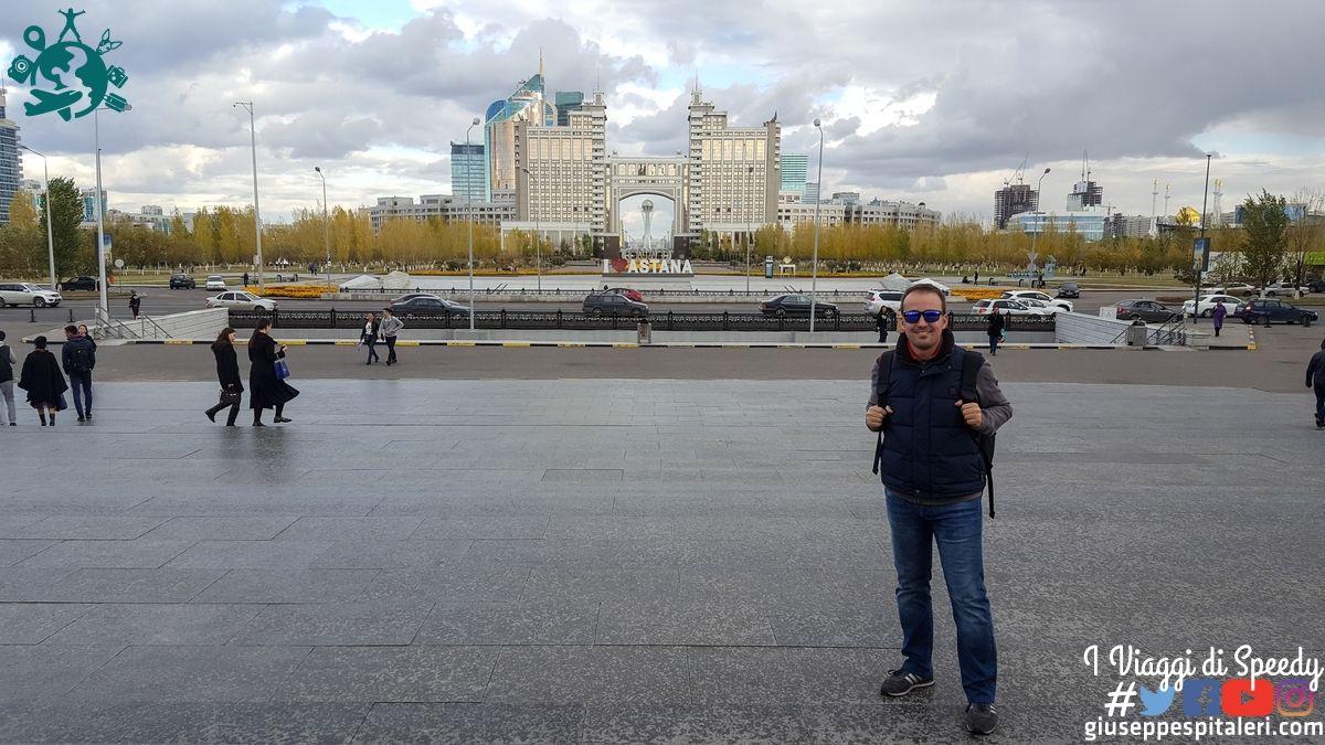 astana_kazakhstan_www-giuseppespitaleri-com_190
