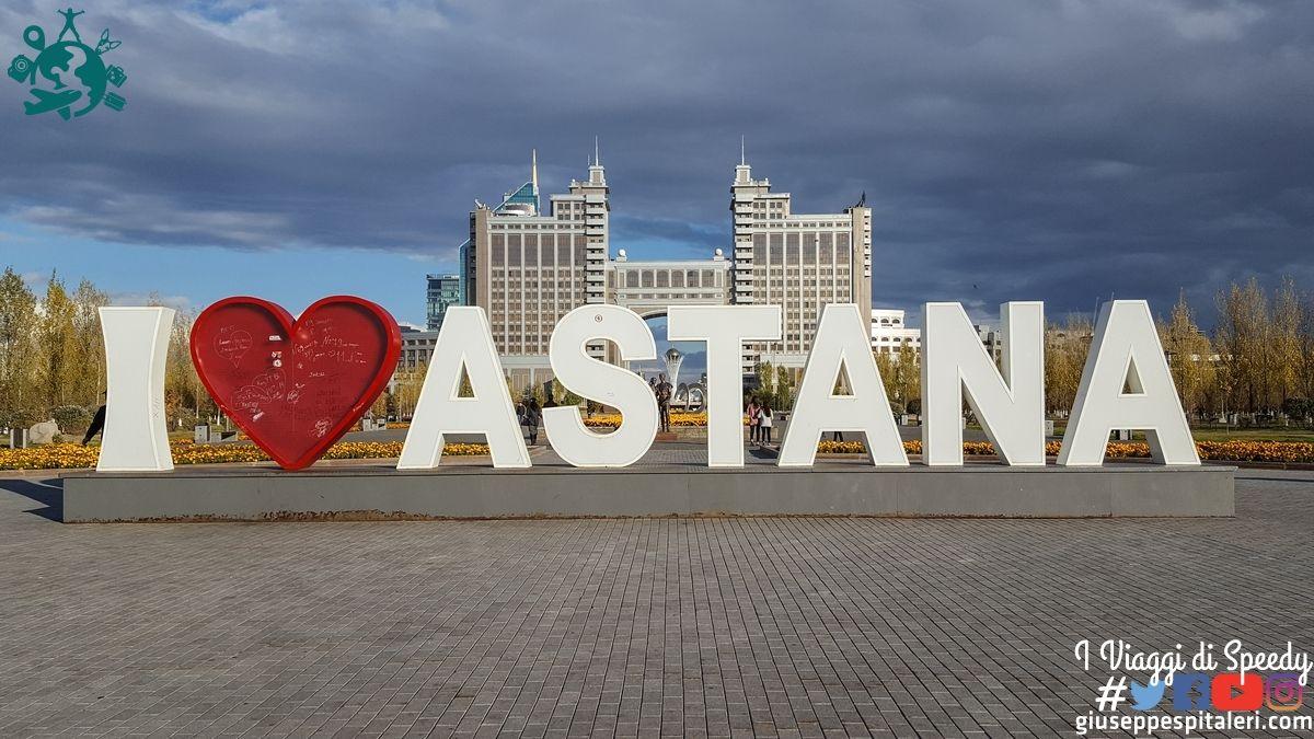 astana_kazakhstan_www-giuseppespitaleri-com_191