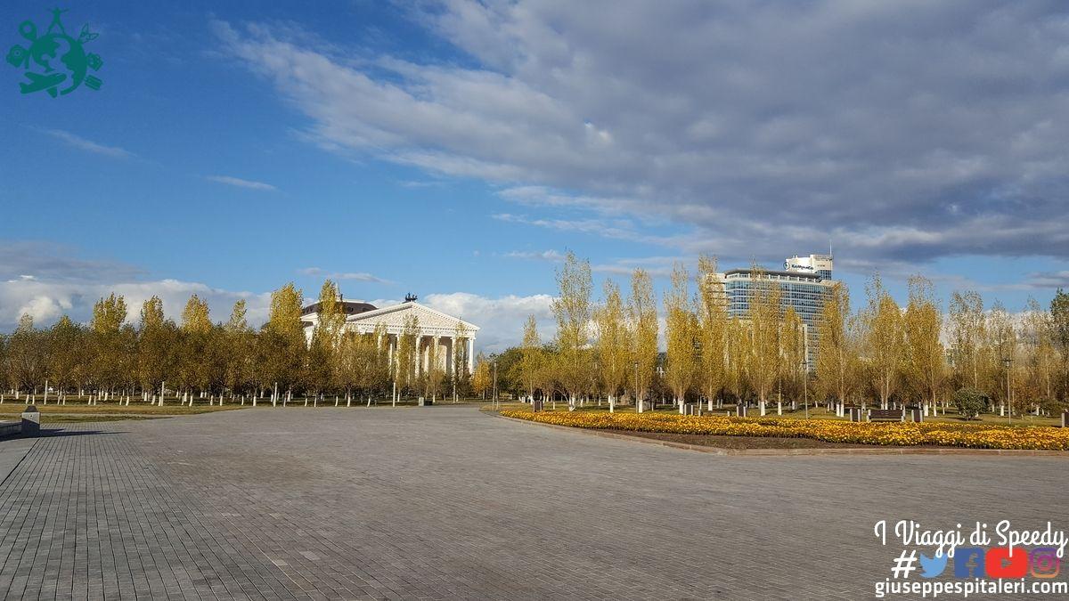 astana_kazakhstan_www-giuseppespitaleri-com_195