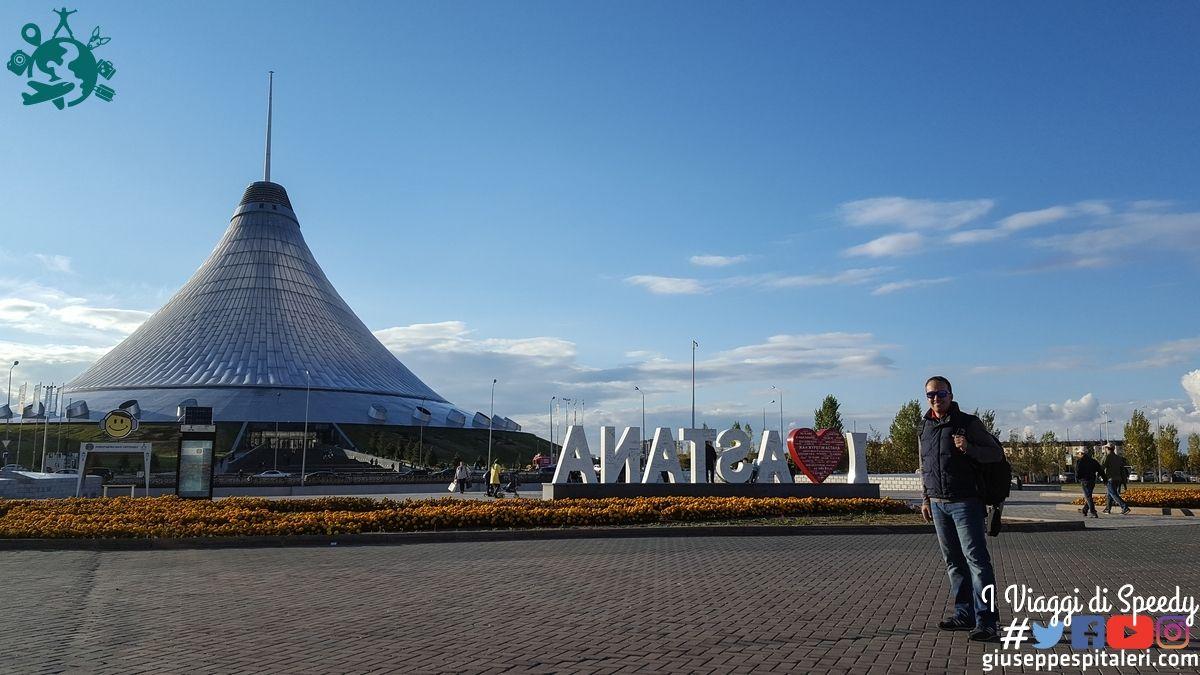 astana_kazakhstan_www-giuseppespitaleri-com_202