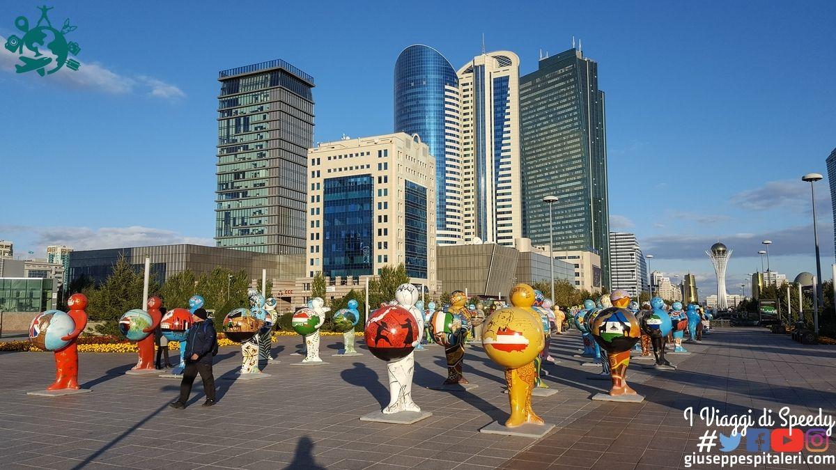 astana_kazakhstan_www-giuseppespitaleri-com_203