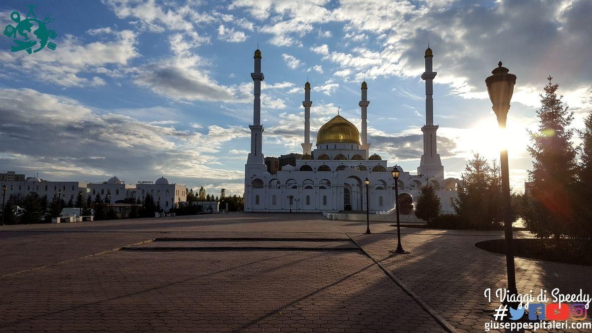 astana_kazakhstan_www-giuseppespitaleri-com_206