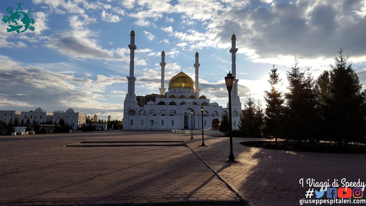 astana_kazakhstan_www-giuseppespitaleri-com_207