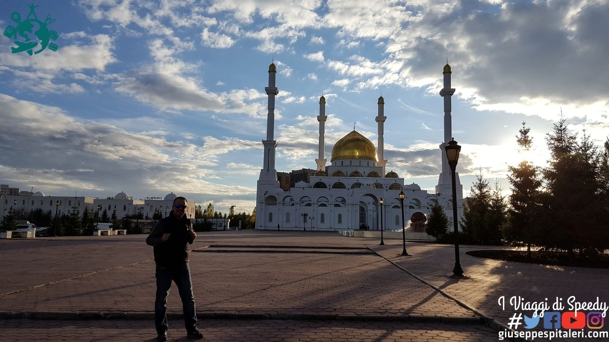 astana_kazakhstan_www-giuseppespitaleri-com_208