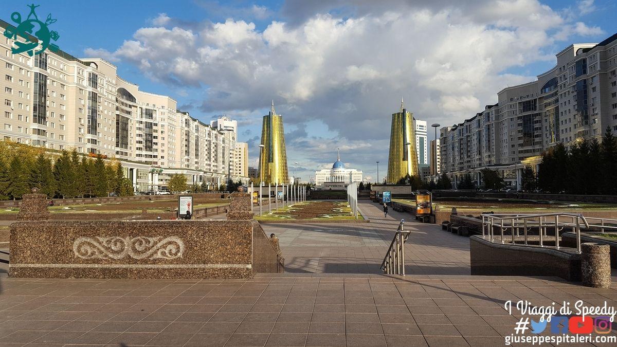 astana_kazakhstan_www-giuseppespitaleri-com_211