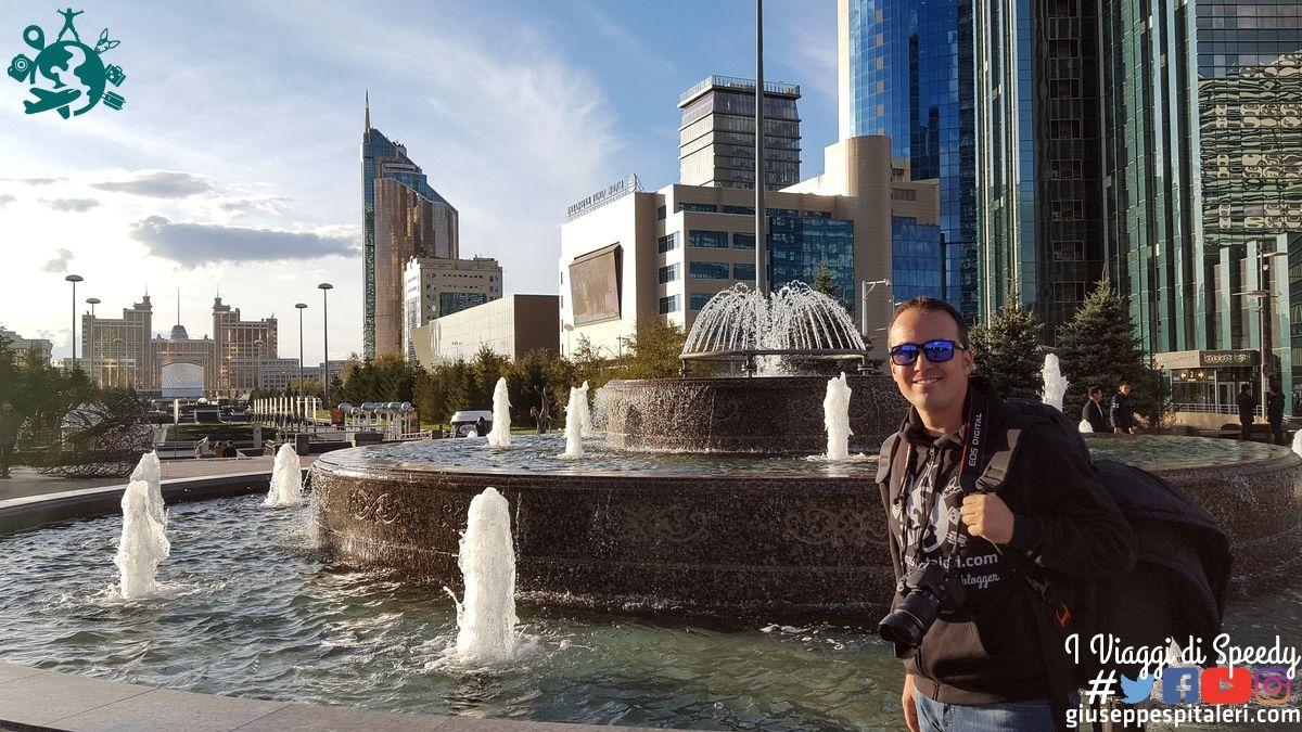 astana_kazakhstan_www-giuseppespitaleri-com_215