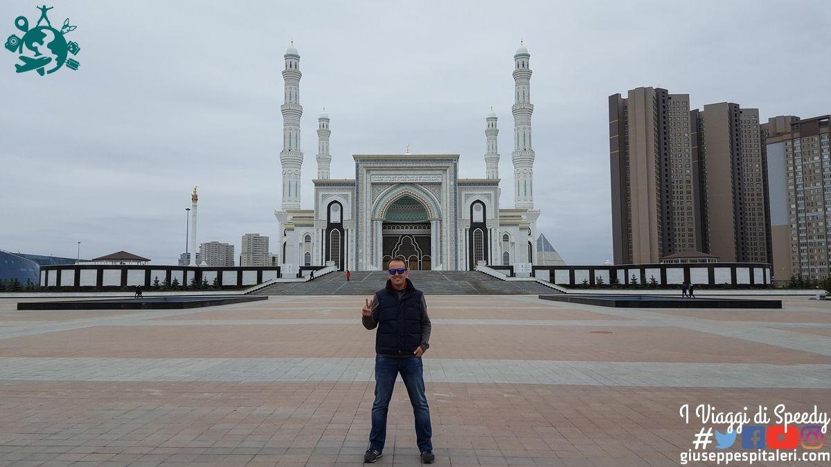 astana_kazakhstan_www-giuseppespitaleri-com_219