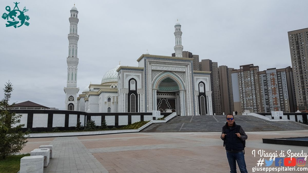 astana_kazakhstan_www-giuseppespitaleri-com_220