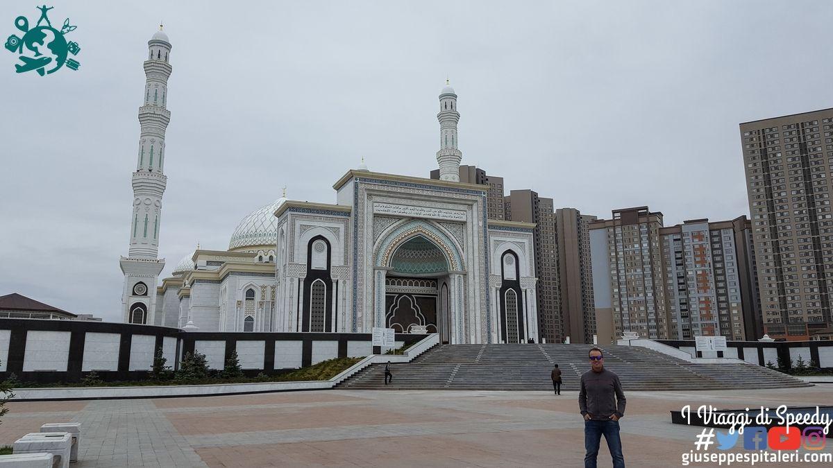 astana_kazakhstan_www-giuseppespitaleri-com_221