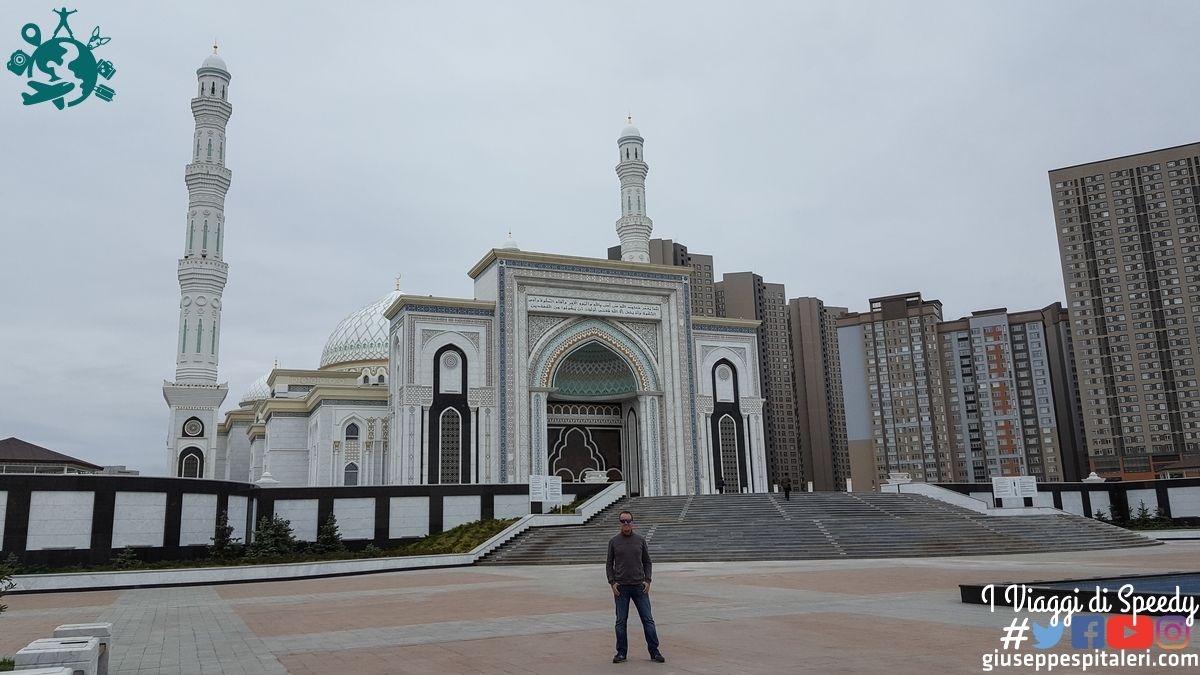 astana_kazakhstan_www-giuseppespitaleri-com_222