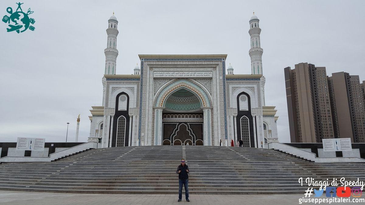 astana_kazakhstan_www-giuseppespitaleri-com_224