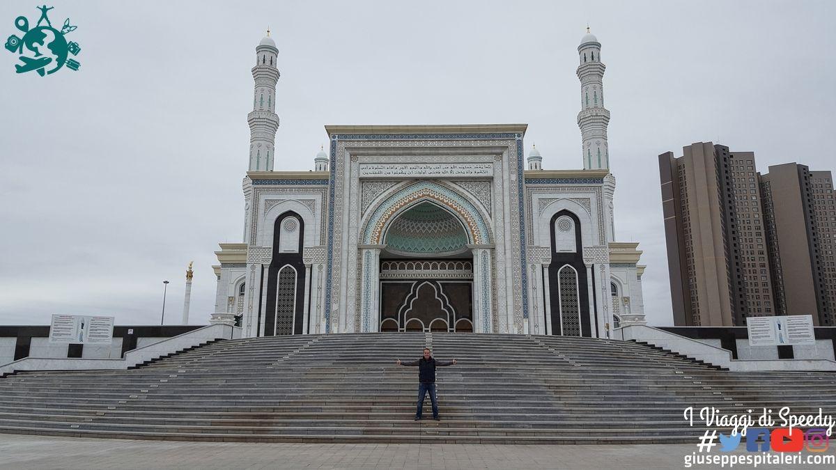 astana_kazakhstan_www-giuseppespitaleri-com_225