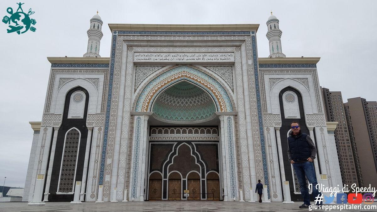 astana_kazakhstan_www-giuseppespitaleri-com_229