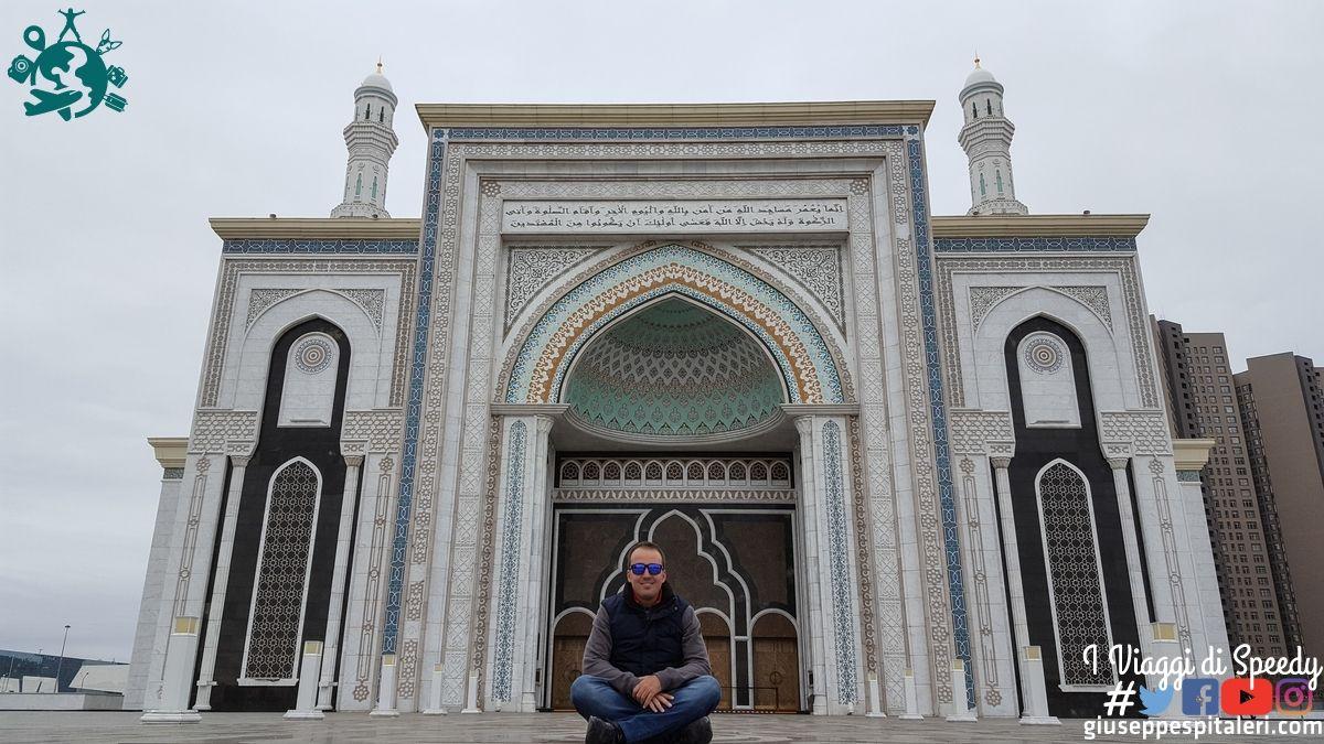 astana_kazakhstan_www-giuseppespitaleri-com_231