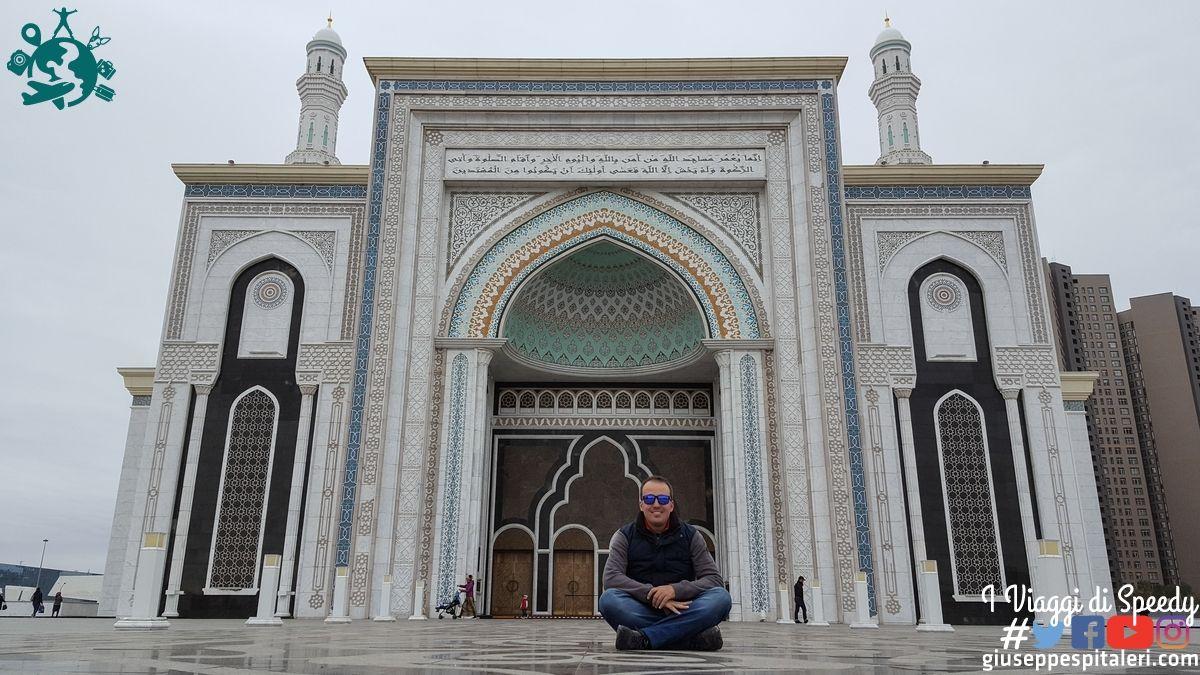 astana_kazakhstan_www-giuseppespitaleri-com_233