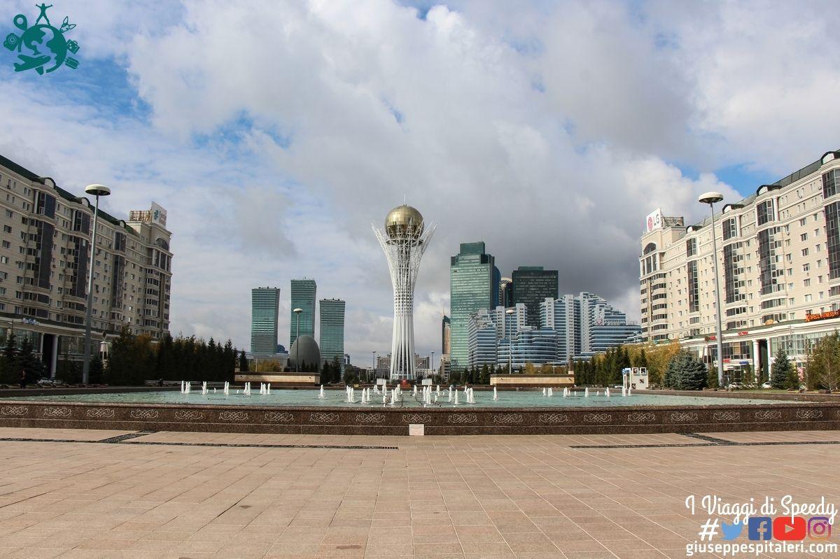 astana_kazakhstan_www-giuseppespitaleri-com_268