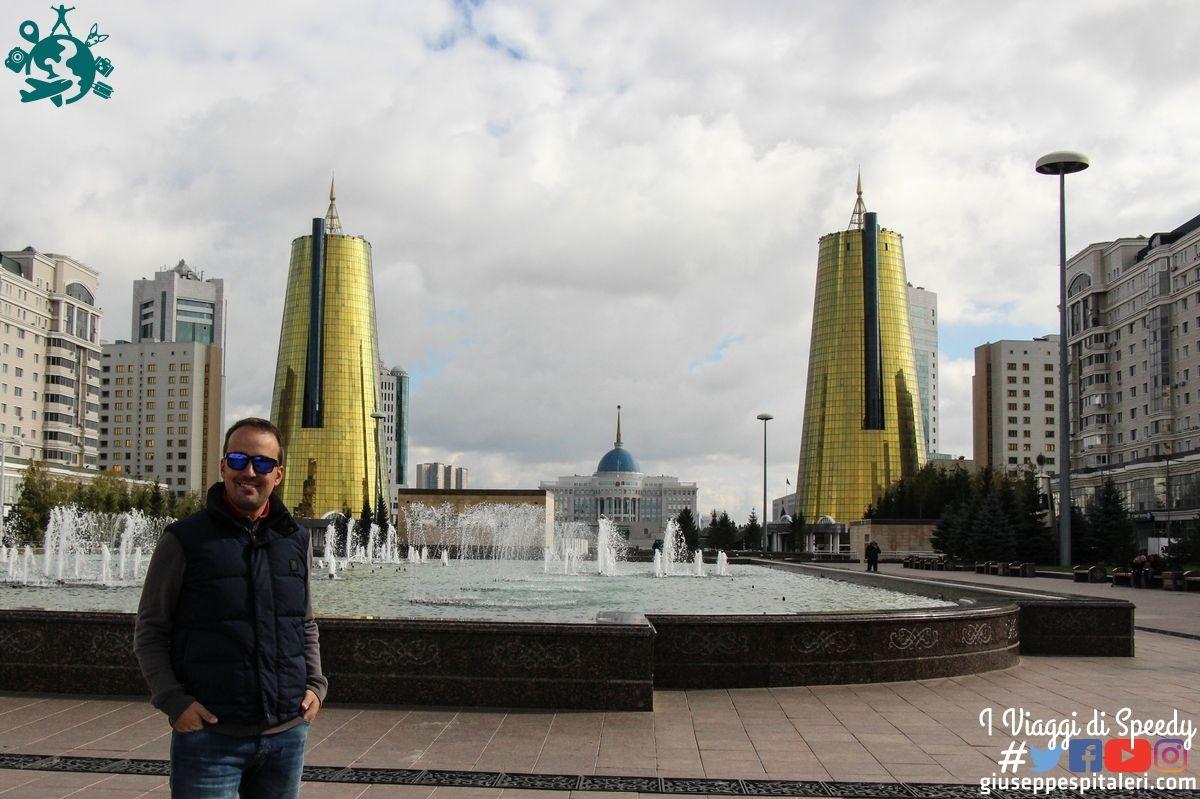 astana_kazakhstan_www-giuseppespitaleri-com_269