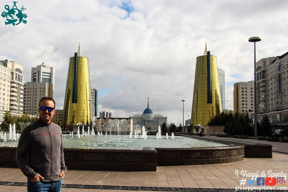 astana_kazakhstan_www-giuseppespitaleri-com_270