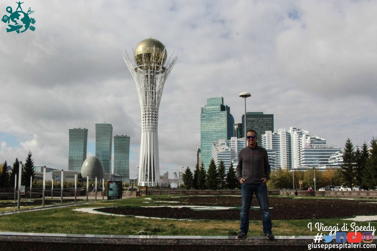astana_kazakhstan_www-giuseppespitaleri-com_271