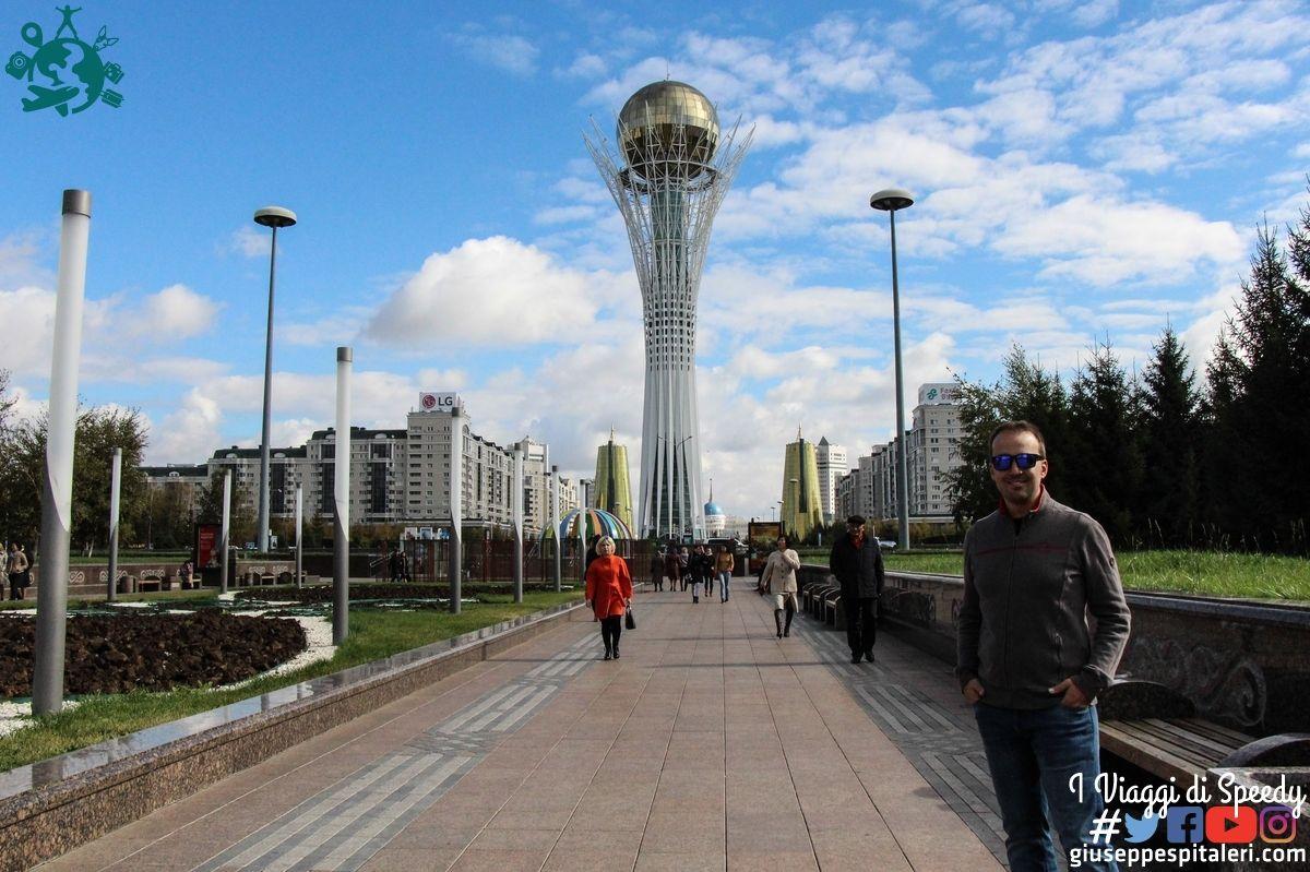 astana_kazakhstan_www-giuseppespitaleri-com_273