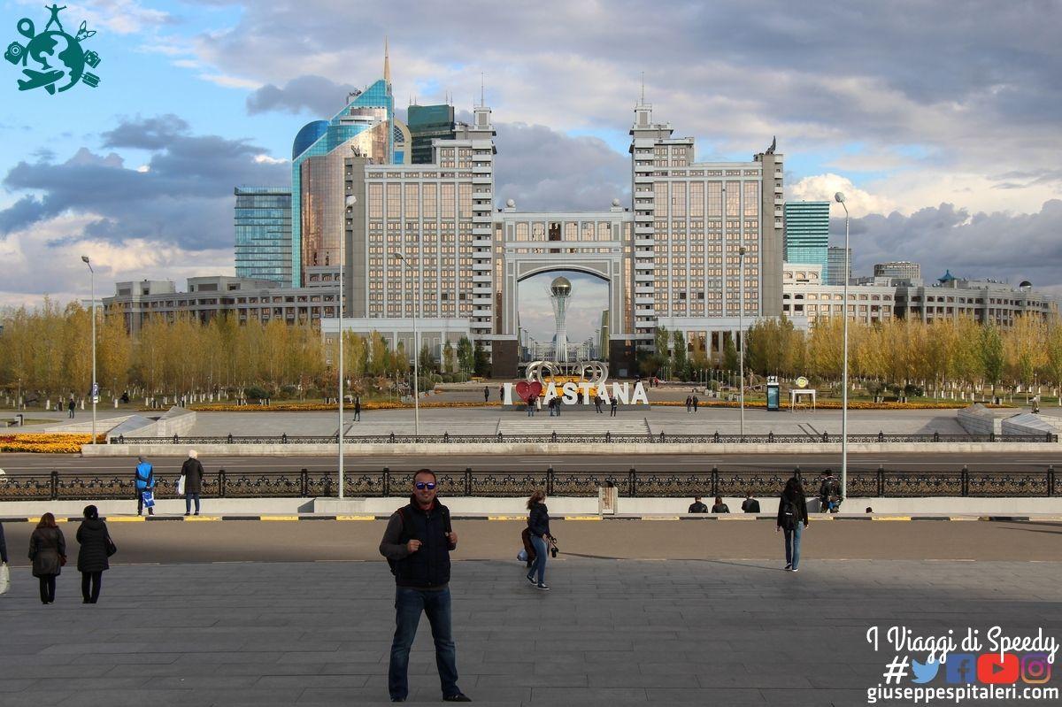 astana_kazakhstan_www-giuseppespitaleri-com_275