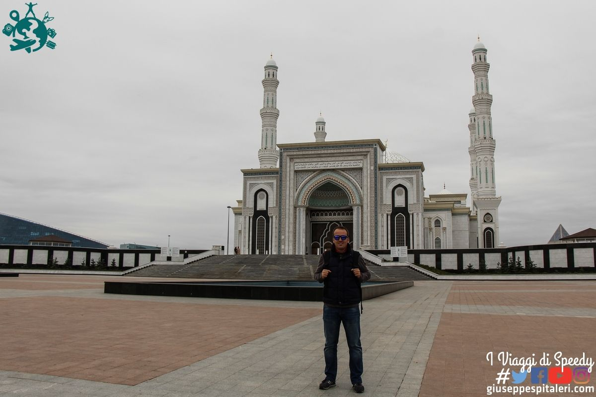 astana_kazakhstan_www-giuseppespitaleri-com_277