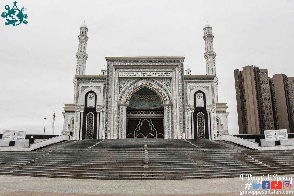 astana_kazakhstan_www-giuseppespitaleri-com_280