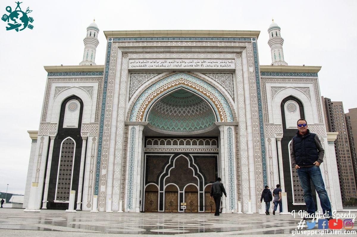 astana_kazakhstan_www-giuseppespitaleri-com_282