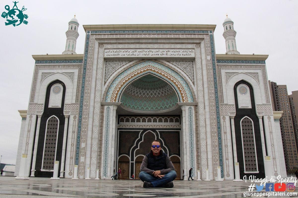 astana_kazakhstan_www-giuseppespitaleri-com_284