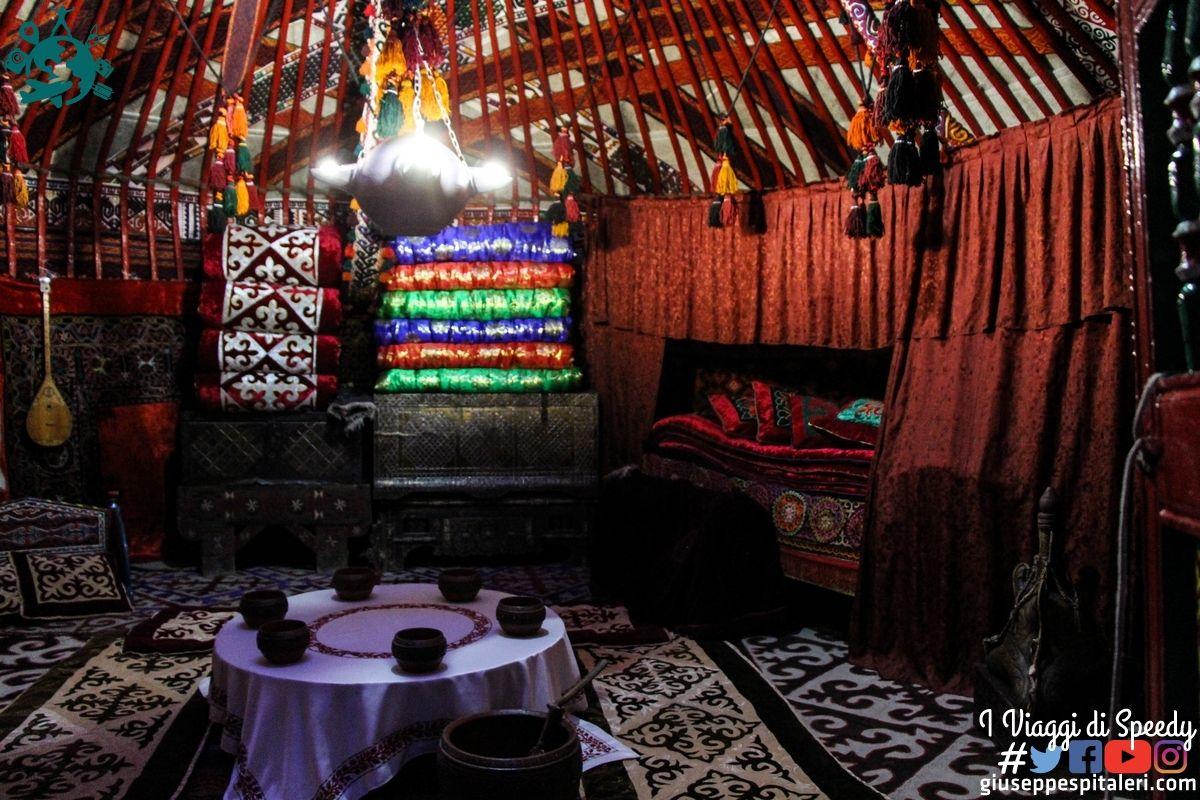 astana_kazakhstan_www-giuseppespitaleri-com_290
