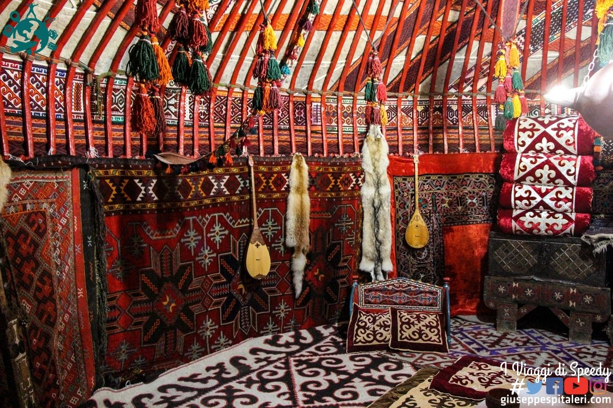astana_kazakhstan_www-giuseppespitaleri-com_294