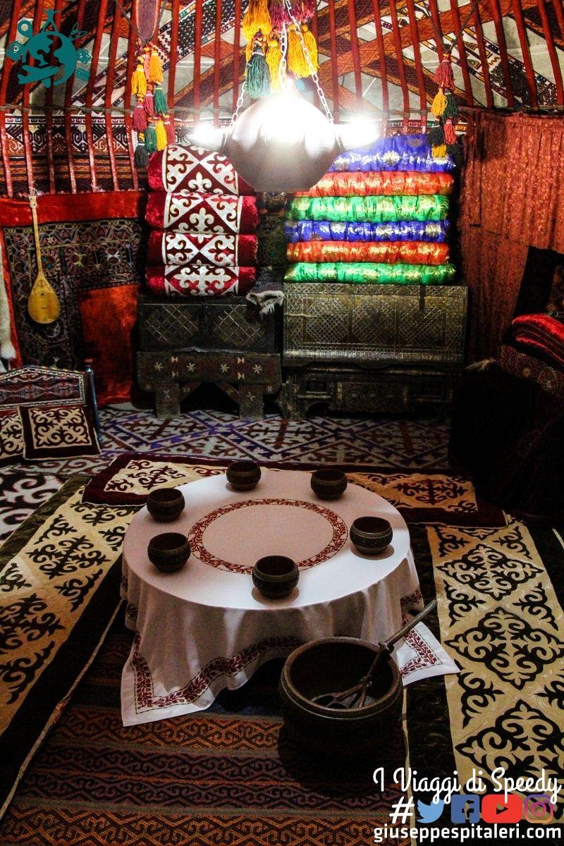 astana_kazakhstan_www-giuseppespitaleri-com_295