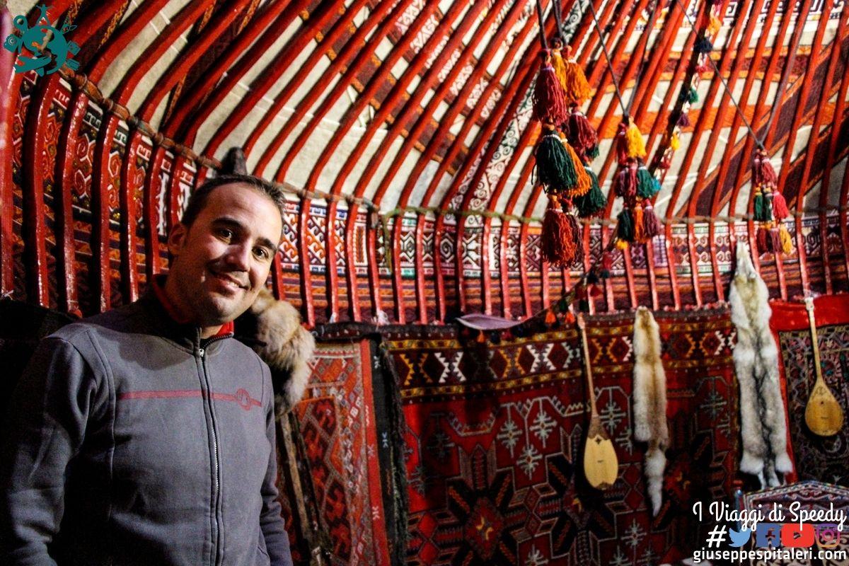 astana_kazakhstan_www-giuseppespitaleri-com_296