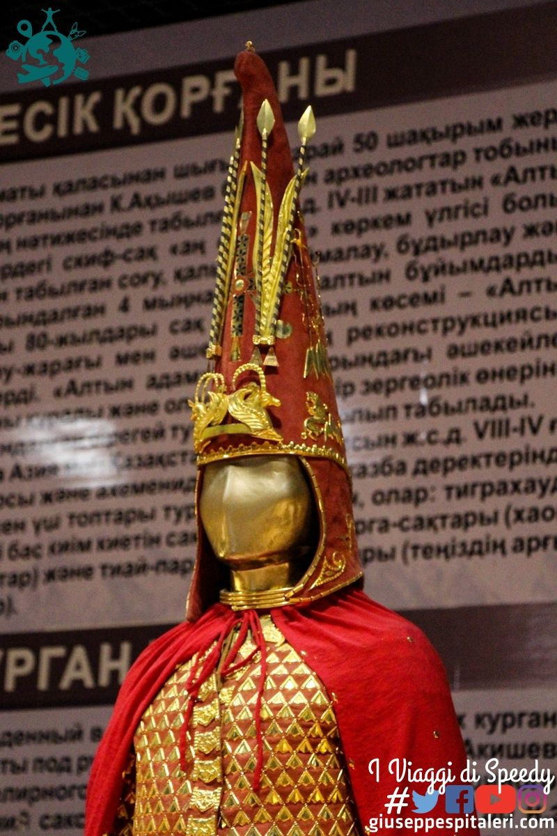 astana_kazakhstan_www-giuseppespitaleri-com_302
