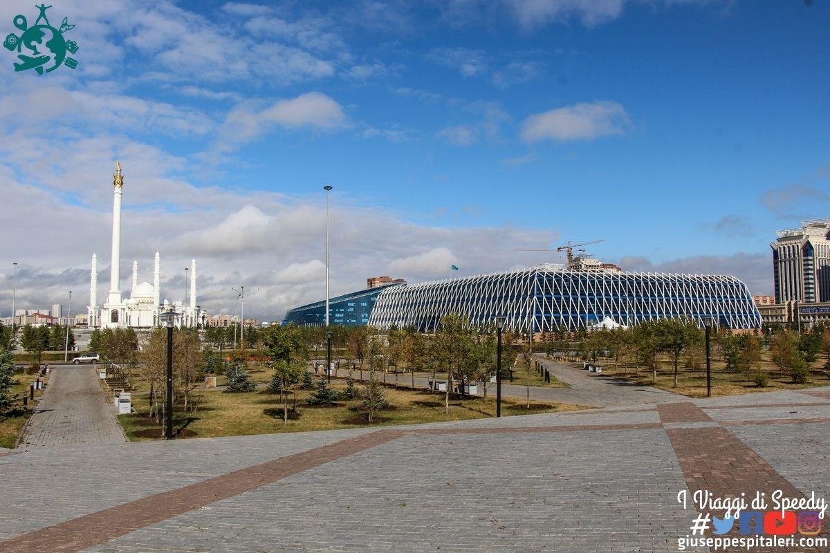 astana_kazakhstan_www-giuseppespitaleri-com_323
