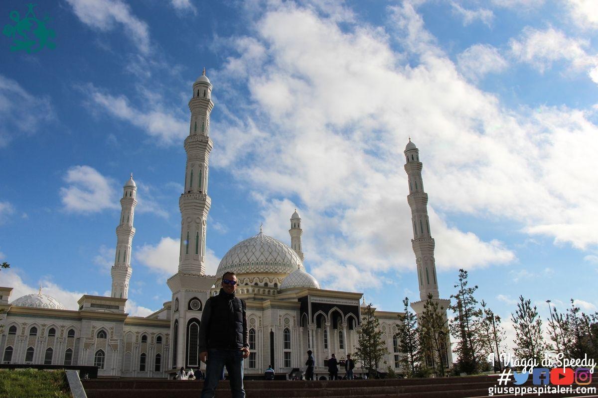 astana_kazakhstan_www-giuseppespitaleri-com_330