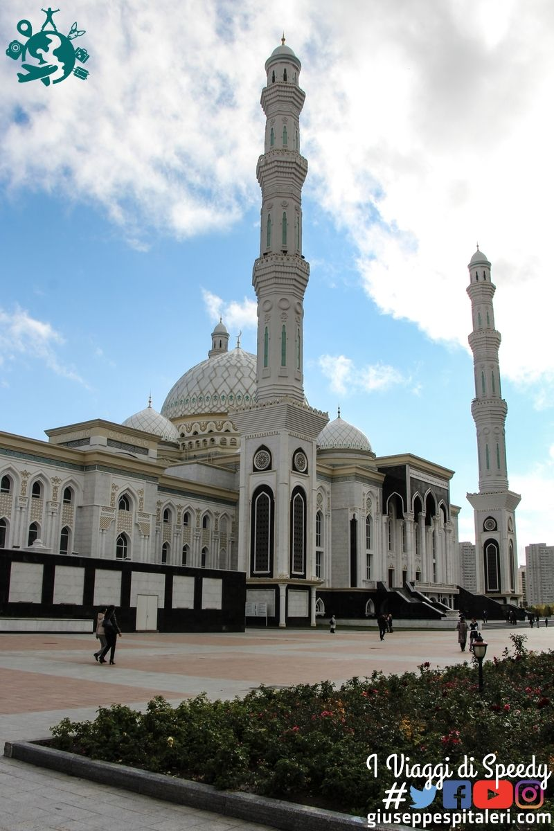 astana_kazakhstan_www-giuseppespitaleri-com_334