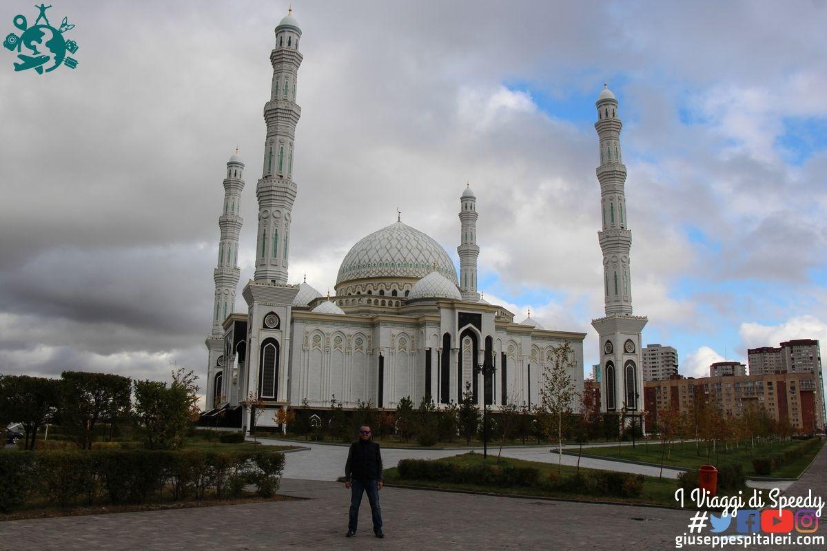 astana_kazakhstan_www-giuseppespitaleri-com_339