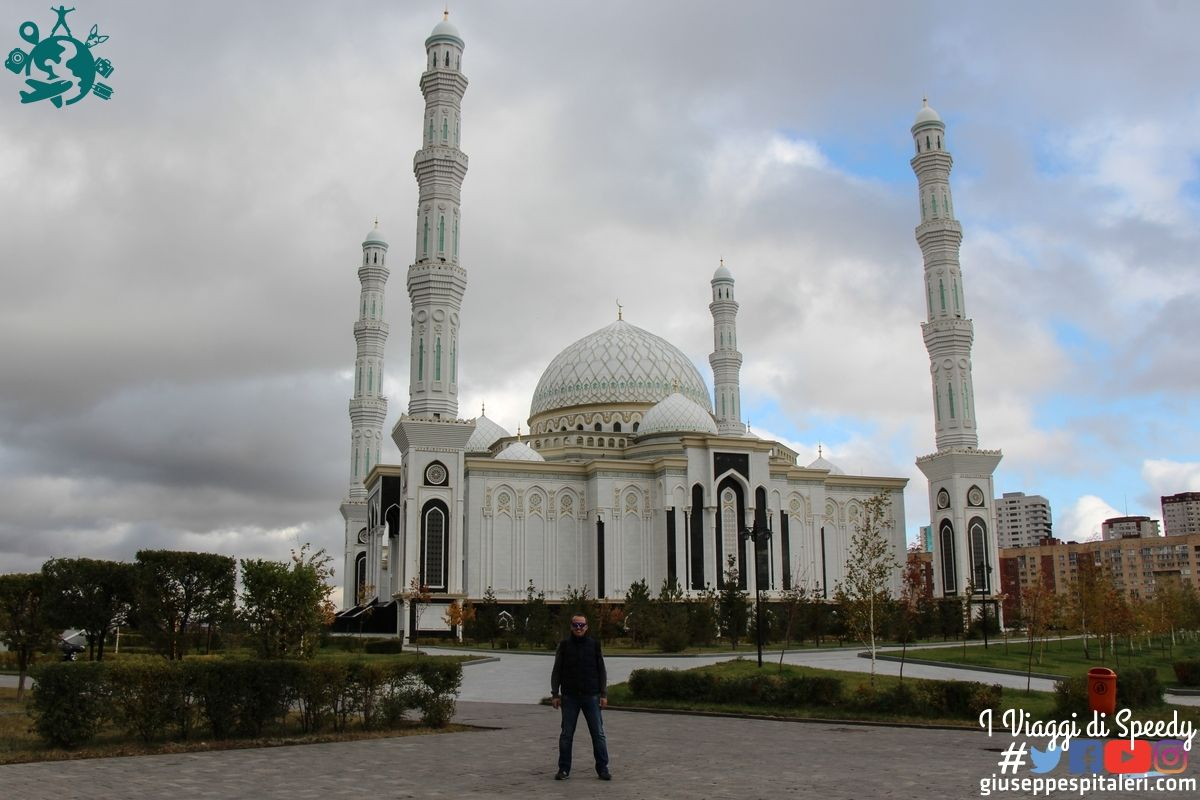 astana_kazakhstan_www-giuseppespitaleri-com_340