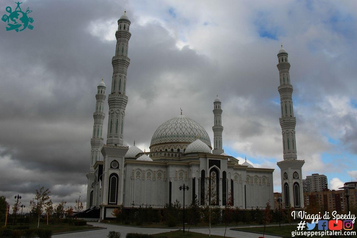astana_kazakhstan_www-giuseppespitaleri-com_341