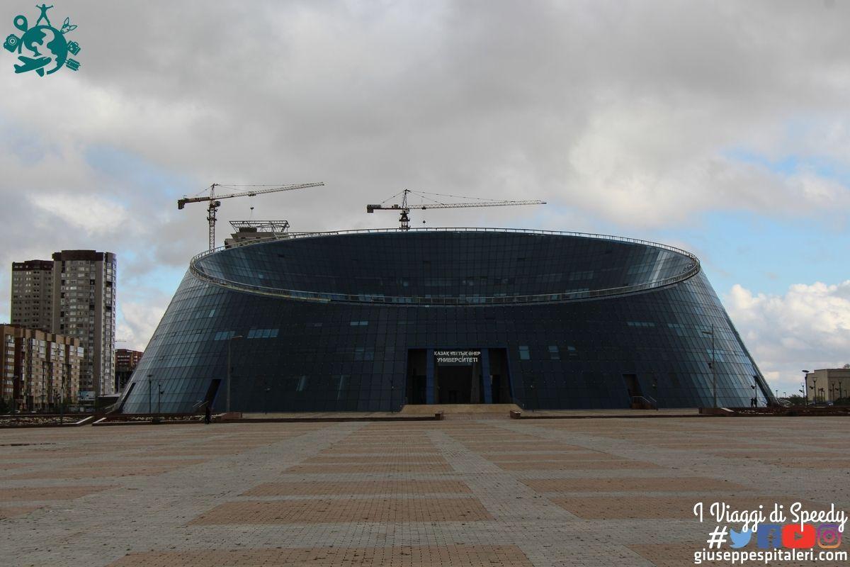 astana_kazakhstan_www-giuseppespitaleri-com_345