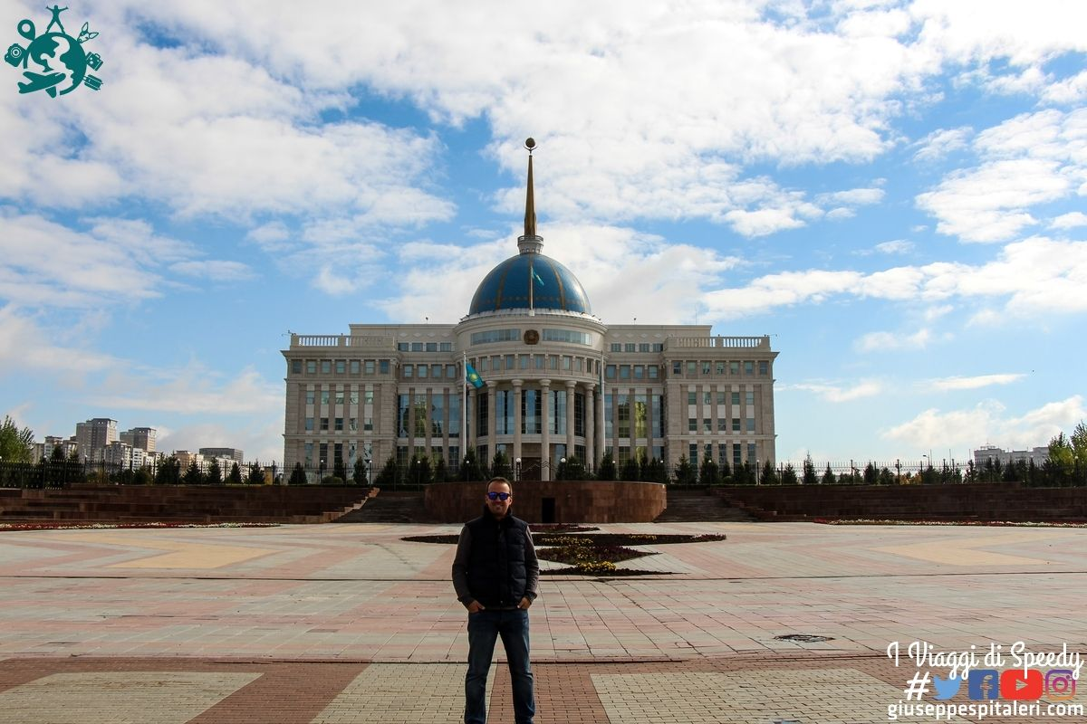 astana_kazakhstan_www-giuseppespitaleri-com_354