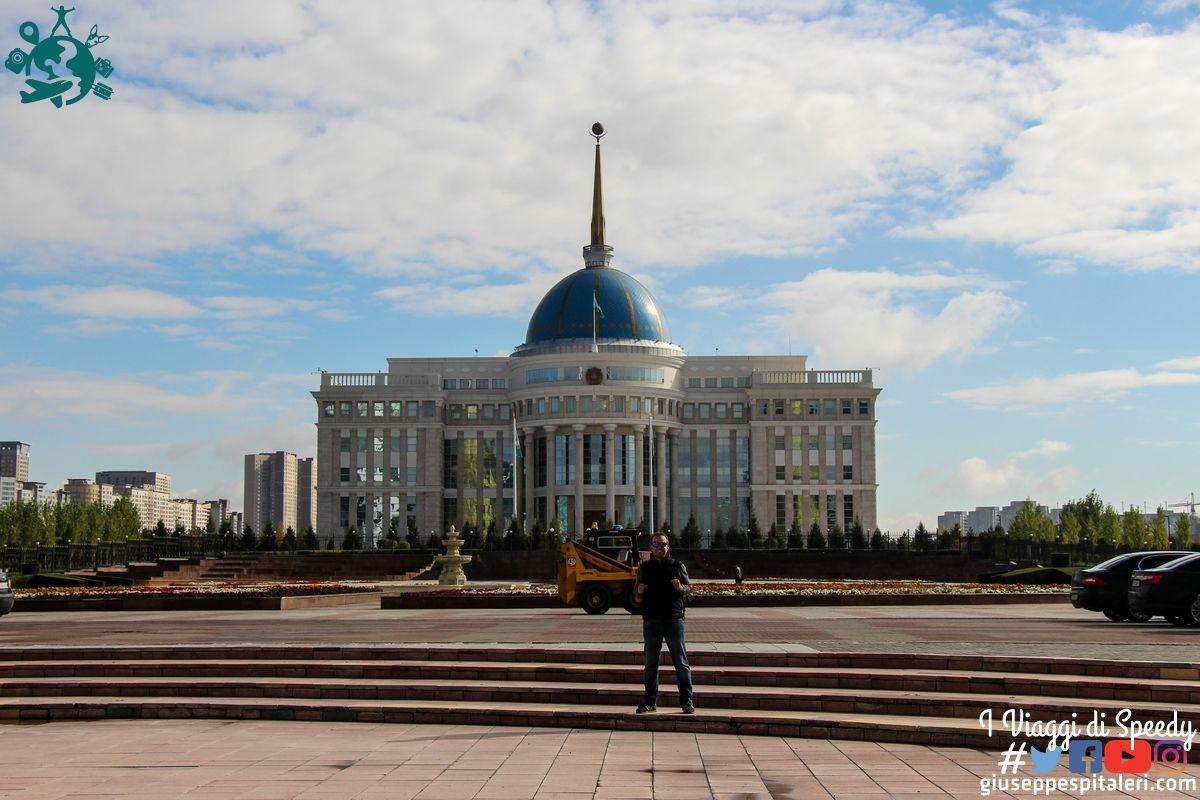 astana_kazakhstan_www-giuseppespitaleri-com_355